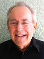 Donald Gilleland