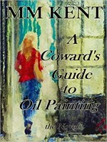 a-coward-s-guide-to-oil-painting-.jpg