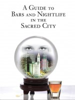 a-guide-to-bars-and-nightlife-in-the-sacred-city.jpg