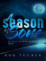 a-season-of-sons-(black-spiral-series-book-1).jpg