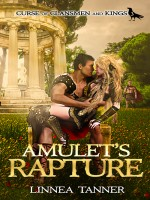 amulet-s-rapture-(curse-of-clansmen-and-kings-book-3).jpg