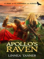 apollo-s-raven-(curse-of-clansmen-and-kings)-(volume-1).jpg