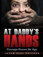 at-daddy-s-hands-courage-knows-no-age.jpg