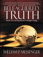 beleaguered-truth-(shattered-triangle-book-2).jpg