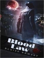 bloodlaw-.jpg