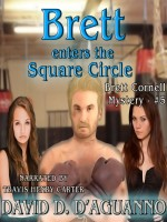 brett-enters-the-square-circle.jpg
