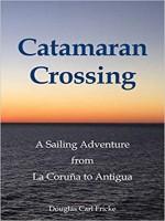 catamaran-crossing-a-sailing-adventure-from-la-coruña-to-antigua.jpg
