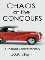 chaos-at-the-concours-a-thomas-ballard-mystery.jpg