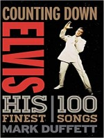 counting-down-elvis-his-100-finest-songs.jpg