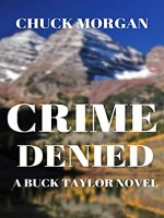 crime-denied-a-buck-taylor-novel.jpg