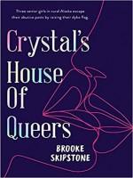 crystal-s-house-of-queers.jpg