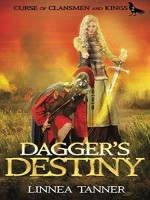 dagger-s-destiny-(curse-of-clansmen-and-kings).jpg