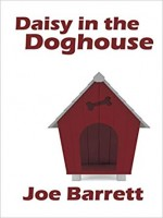 daisy-in-the-doghouse.jpg