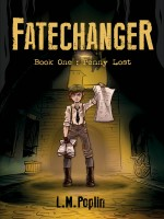 fatechanger-book-one-penny-lost.jpg