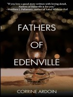 fathers-of-edenville.jpg