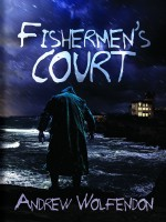 fishermen-s-court.jpg