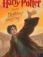 harry-potter---the-deathly-hallows-.jpg