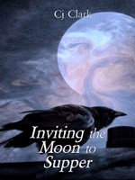 inviting-the-moon-to-supper.jpg