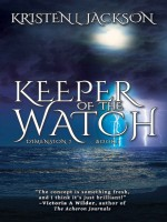 keeper-of-the-watch-(dimension-7).jpg