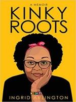kinky-roots.jpg