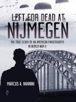 left-for-dead-at-nijmegen.jpg