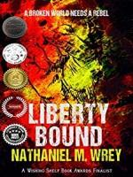 liberty-bound.jpg