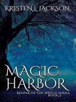magic-harbor-dimension-8-book-two-(keeper-of-the-watch-2).jpg