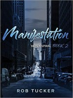 manifestation-black-spiral-book-2.jpg