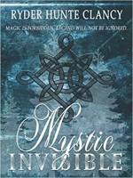 mystic-invisible.jpg