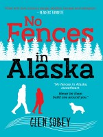 no-fences-in-alaska.jpg