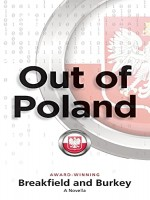 out-of-poland.jpg