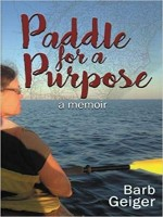 paddle-for-a-purpose.jpg