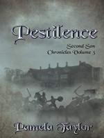 pestilence-(second-son-chronicles).jpg