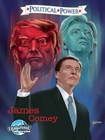 political-power-james-comey.jpg