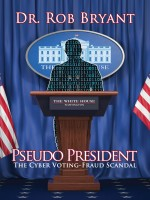 pseudo-president-the-cyber-voting-fraud-scandal.jpg
