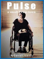 pulse-a-small-texas-town-(emp-trilogy-book-3).jpg