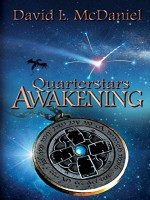 quarterstars-awakening-(war-for-the-quarterstar-shards).jpg