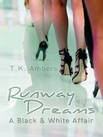 runway-dreams-a-black--amp-white-affair.jpg