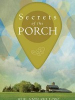 secrets-of-the-porch.jpg