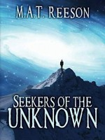 seekers-of-the-unknown.jpg