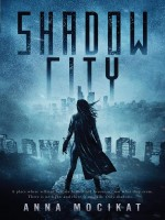 shadow-city.jpg