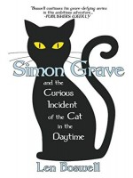 simon-grave-and-the-curious-incident-of-the-cat-in-the-daytime.jpg