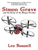 simon-grave-and-the-drone-of-the-basque-orvilles-(simon-grave-mystery).jpg