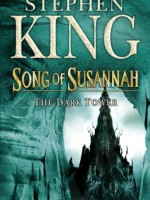 song-of-susannah,-the-dark-tower-book-6.jpg