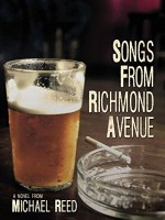songs-from-richmond-avenue.jpg