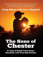 sons-of-chester.jpg
