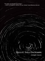 spiral-into-darkness.jpg