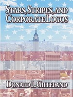 stars-stripes-and-corporate-logos.jpg