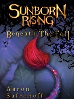 sunborn-rising---beneath-the-fall.jpg