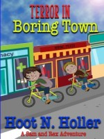 terror-in-boring-town-a-sam-and-rex-adventure-book-1.jpg